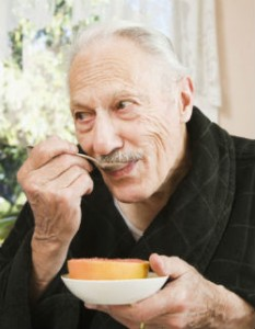 nutrition-older-adults